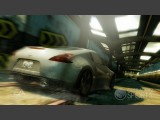 Need for Speed Undercover Screenshot #14 for Xbox 360 - Click to view