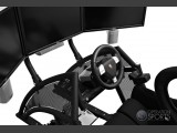 RennSport Cockpit Screenshot #2 for PC - Click to view