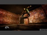 Skate Screenshot #4 for Xbox 360 - Click to view