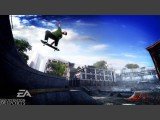Skate Screenshot #5 for Xbox 360 - Click to view