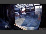 Skate Screenshot #6 for Xbox 360 - Click to view