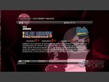 NCAA Basketball 09 Screenshot #67 for Xbox 360 - Click to view
