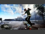 Skate Screenshot #8 for Xbox 360 - Click to view