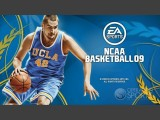 NCAA Basketball 09 Screenshot #83 for Xbox 360 - Click to view