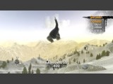 Stoked Screenshot #1 for Xbox 360 - Click to view