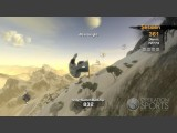 Stoked Screenshot #2 for Xbox 360 - Click to view