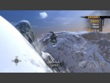 Stoked Screenshot #3 for Xbox 360 - Click to view