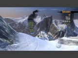 Stoked Screenshot #4 for Xbox 360 - Click to view