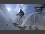 Stoked Screenshot #5 for Xbox 360 - Click to view