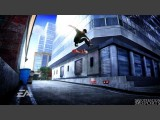 Skate Screenshot #9 for Xbox 360 - Click to view