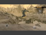 Stoked Screenshot #7 for Xbox 360 - Click to view