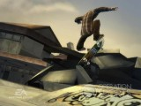 Skate It Screenshot #22 for Wii - Click to view