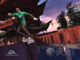 Skate It Screenshot #24 for Wii - Click to view