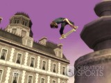 Skate It Screenshot #25 for Wii - Click to view