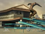 Skate It Screenshot #26 for Wii - Click to view
