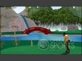 Gimme Golf Screenshot #10 for PC - Click to view