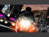 Midnight Club: Los Angeles Screenshot #7 for Xbox 360 - Click to view