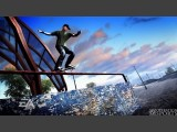Skate Screenshot #11 for Xbox 360 - Click to view