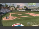 MLB Front Office Manager Screenshot #5 for Xbox 360 - Click to view