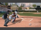 MLB Front Office Manager Screenshot #6 for Xbox 360 - Click to view