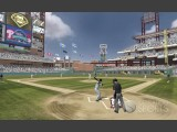 MLB Front Office Manager Screenshot #8 for Xbox 360 - Click to view