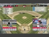 MLB Front Office Manager Screenshot #9 for Xbox 360 - Click to view