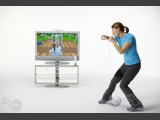 EA Sports Active Screenshot #6 for Wii - Click to view