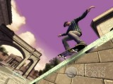 Skate It Screenshot #30 for Wii - Click to view