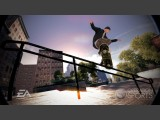 Skate 2 Screenshot #15 for Xbox 360 - Click to view