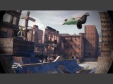 Skate 2 Screenshot #16 for Xbox 360 - Click to view