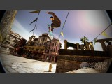 Skate 2 Screenshot #17 for Xbox 360 - Click to view