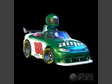 NASCAR Kart Racing Screenshot #11 for Wii - Click to view