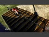 Skate Screenshot #19 for Xbox 360 - Click to view