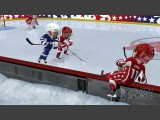3 on 3 NHL Arcade Screenshot #2 for Xbox 360 - Click to view
