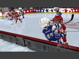 3 on 3 NHL Arcade Screenshot #3 for Xbox 360 - Click to view