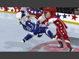 3 on 3 NHL Arcade Screenshot #4 for Xbox 360 - Click to view