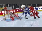 3 on 3 NHL Arcade Screenshot #5 for Xbox 360 - Click to view