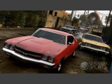 Midnight Club: Los Angeles Screenshot #11 for Xbox 360 - Click to view