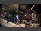 Skate 2 Screenshot #19 for Xbox 360 - Click to view