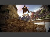 Skate 2 Screenshot #20 for Xbox 360 - Click to view