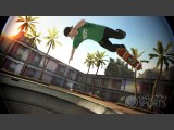 Skate 2 Screenshot #21 for Xbox 360 - Click to view