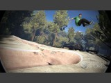 Skate 2 Screenshot #22 for Xbox 360 - Click to view