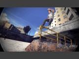 Skate 2 Screenshot #23 for Xbox 360 - Click to view