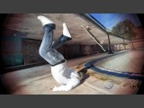 Skate 2 Screenshot #24 for Xbox 360 - Click to view