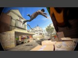 Skate 2 Screenshot #25 for Xbox 360 - Click to view