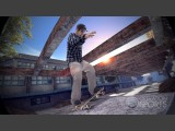 Skate 2 Screenshot #26 for Xbox 360 - Click to view