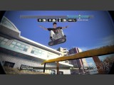Skate 2 Screenshot #27 for Xbox 360 - Click to view