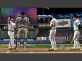 MLB '09: The Show Screenshot #1 for PS3 - Click to view