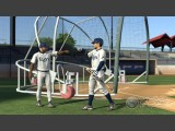 MLB '09: The Show Screenshot #2 for PS3 - Click to view