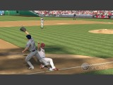 MLB '09: The Show Screenshot #3 for PS3 - Click to view